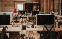 Gérer durablement sa flotte IT : un défi pour les années à venir