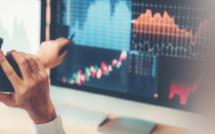 Bourse, investir en période de crise
