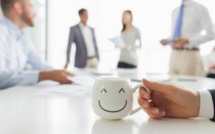 76 % des français estiment que l'entreprise joue un rôle dans leur bien-être