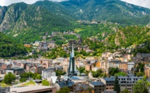 Fiscalité en Andorre : taxe d'habitation, foncière, impôt sur le revenu...