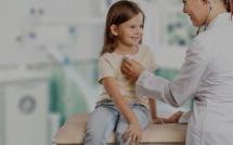 3 % de la population française rencontre des problèmes d'accesibilité aux soins de base