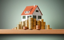 Prêt immobilier : comment mettre toutes les chances de son côté ?
