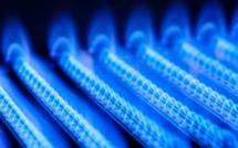 84 % des Français préoccupés par leurs dépenses énergétiques