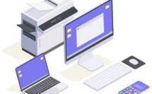 Gérer la fin de vie des équipements IT :  une action vertueuse à de nombreux niveaux