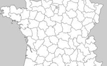 Conseils départementaux : 35,1 milliards d'euros de dépenses d'aides sociales
