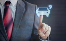 Moins d'un tiers des Français a une vision réaliste de ses dépenses en assurance auto