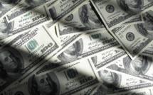 3 600 MD$ sous gestion pour l'investissement alternatif